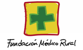 Fundación Médico Rural